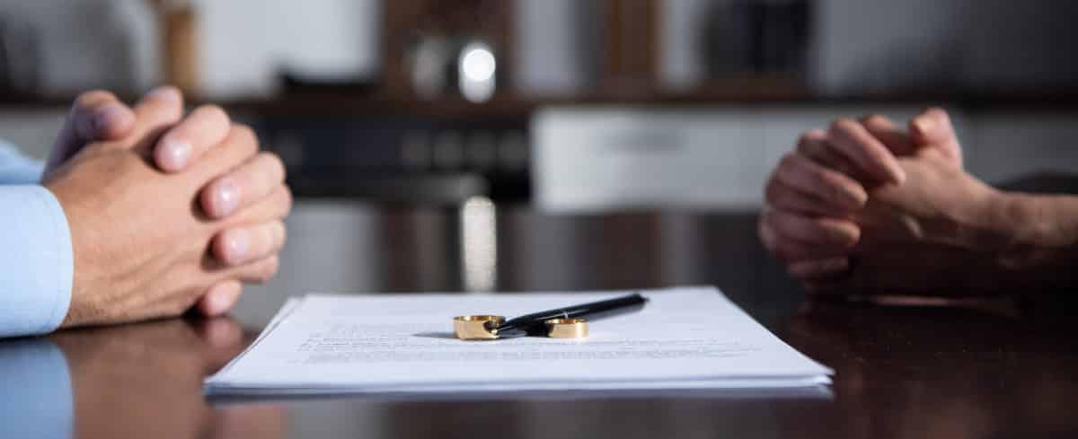 divorce attorney richmond va